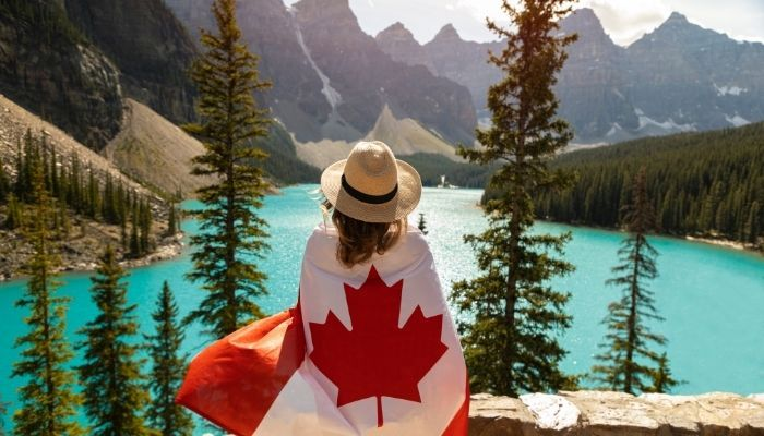 Canada | Where Can You Travel Without A Passport