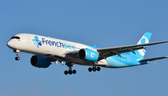 New Yorkers Will Be Able To Fly To Paris For $139