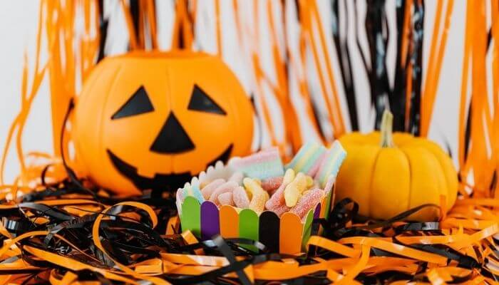 Most Popular Halloween Candy in Every U.S. State imageMost Popular Halloween Candy in Every U.S. State image