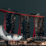 Singapore Will Start Welcoming Vaccinated American Tourists Image